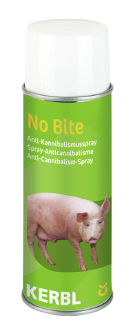 Anti-Kannibalspray No Bite