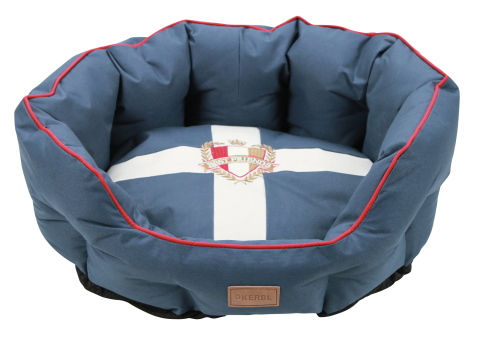 Kuschelbett Best Friends 50 x 40 x 20cm